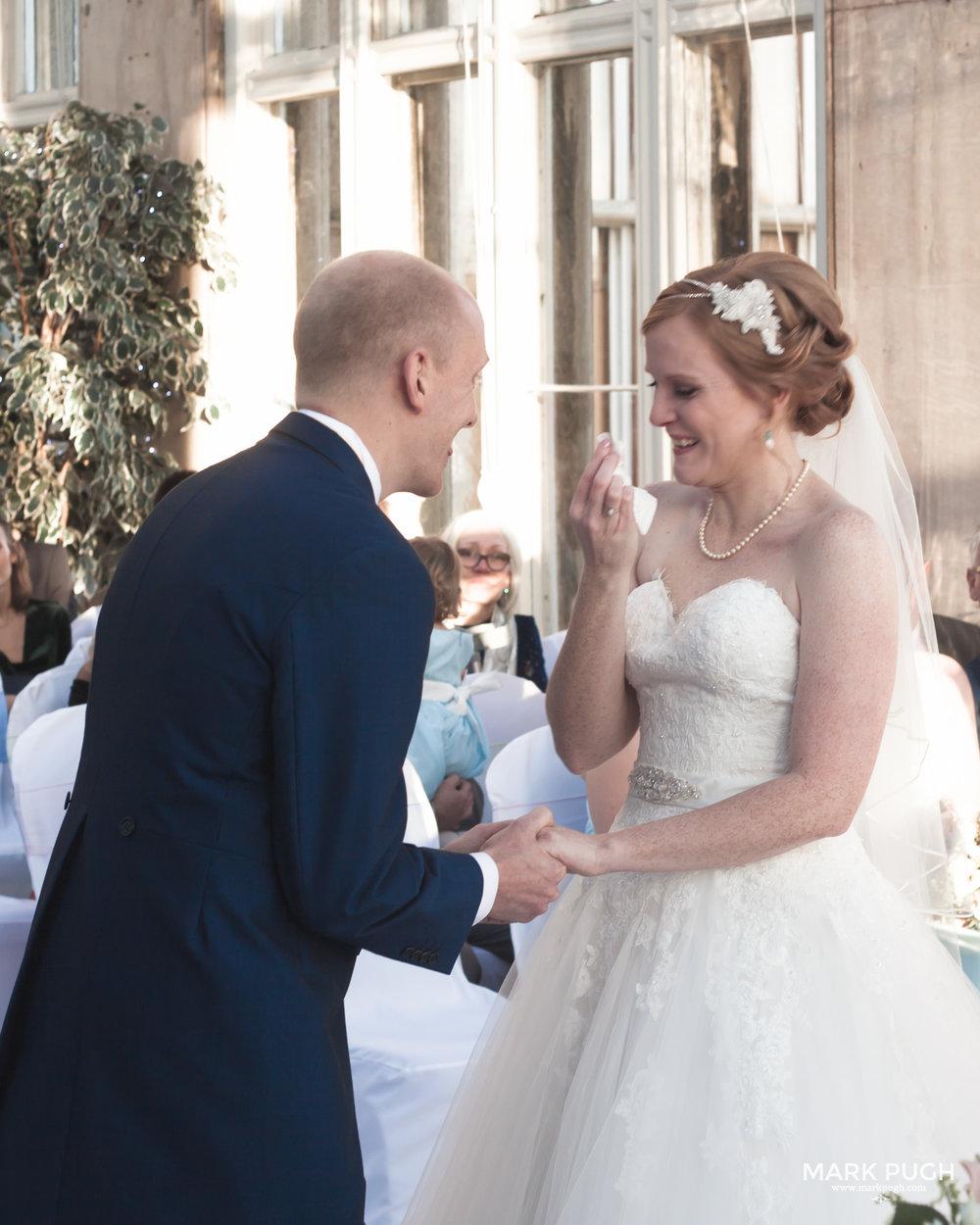 053 - Fay and Craig - fineART Wedding Photography at Stoke Rochford Hall NG33 5EJ by www.markpugh.com Mark Pugh of www.mpmedia.co.uk_.JPG