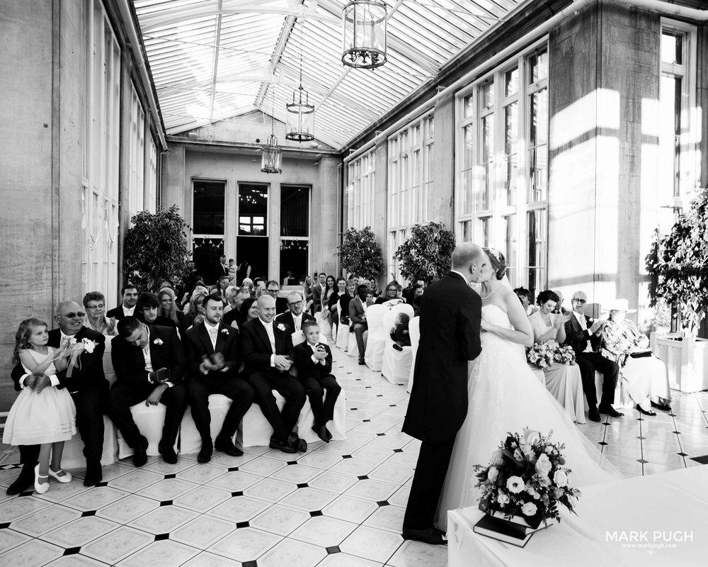 058 - Fay and Craig - fineART Wedding Photography at Stoke Rochford Hall NG33 5EJ by www.markpugh.com Mark Pugh of www.mpmedia.co.uk_.JPG