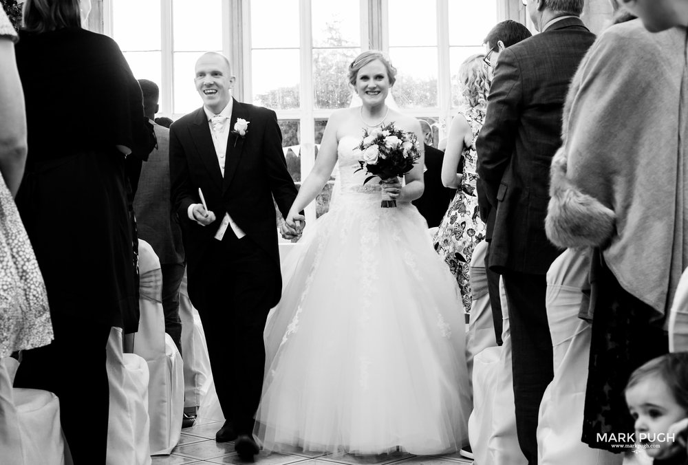 063 - Fay and Craig - fineART Wedding Photography at Stoke Rochford Hall NG33 5EJ by www.markpugh.com Mark Pugh of www.mpmedia.co.uk_.JPG