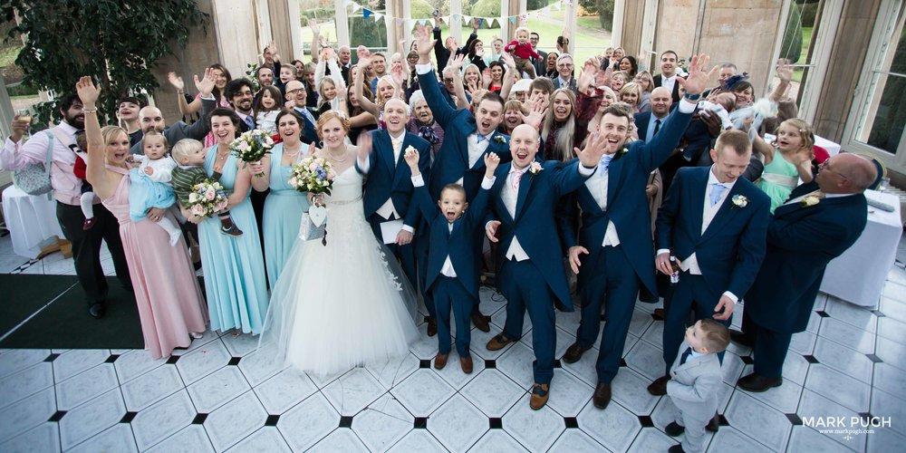 067 - Fay and Craig - fineART Wedding Photography at Stoke Rochford Hall NG33 5EJ by www.markpugh.com Mark Pugh of www.mpmedia.co.uk_.JPG