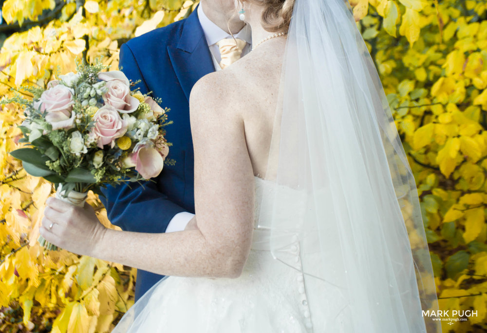 089 - Fay and Craig - fineART Wedding Photography at Stoke Rochford Hall NG33 5EJ by www.markpugh.com Mark Pugh of www.mpmedia.co.uk_.JPG