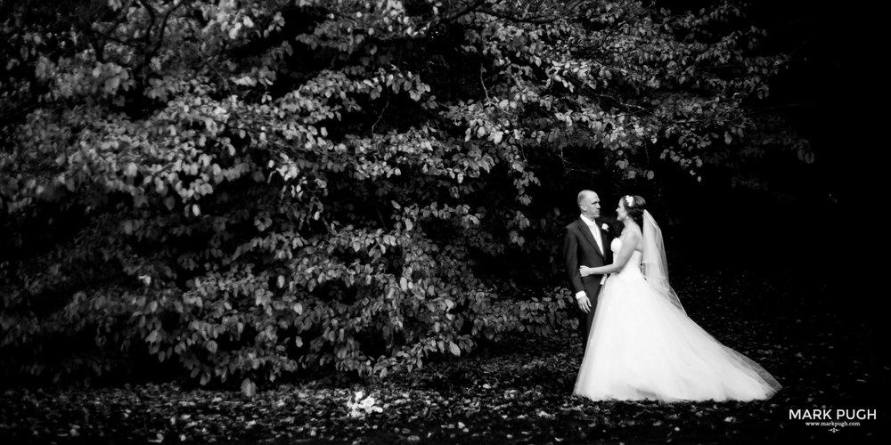 090 - Fay and Craig - fineART Wedding Photography at Stoke Rochford Hall NG33 5EJ by www.markpugh.com Mark Pugh of www.mpmedia.co.uk_.JPG
