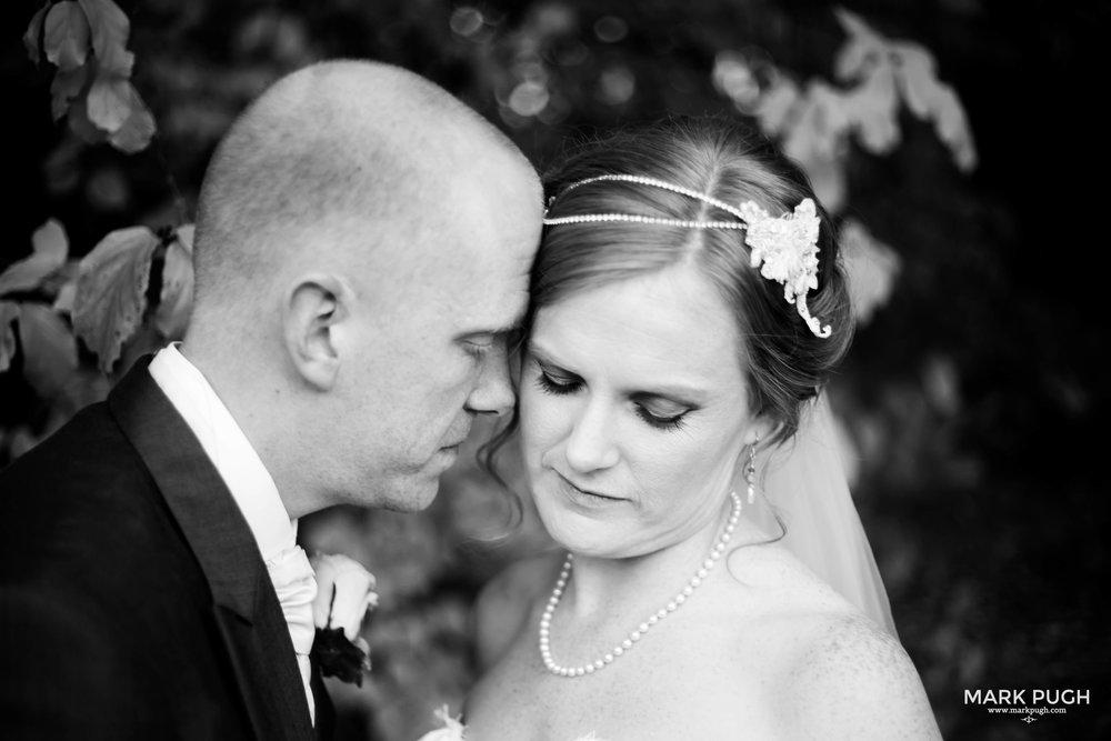 092 - Fay and Craig - fineART Wedding Photography at Stoke Rochford Hall NG33 5EJ by www.markpugh.com Mark Pugh of www.mpmedia.co.uk_.JPG