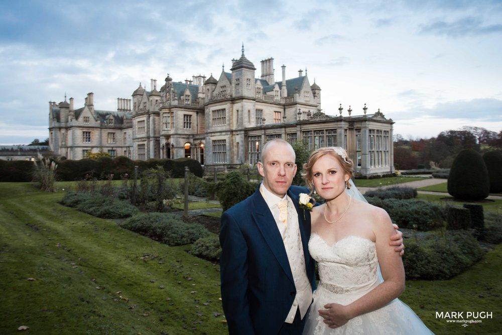098 - Fay and Craig - fineART Wedding Photography at Stoke Rochford Hall NG33 5EJ by www.markpugh.com Mark Pugh of www.mpmedia.co.uk_.JPG