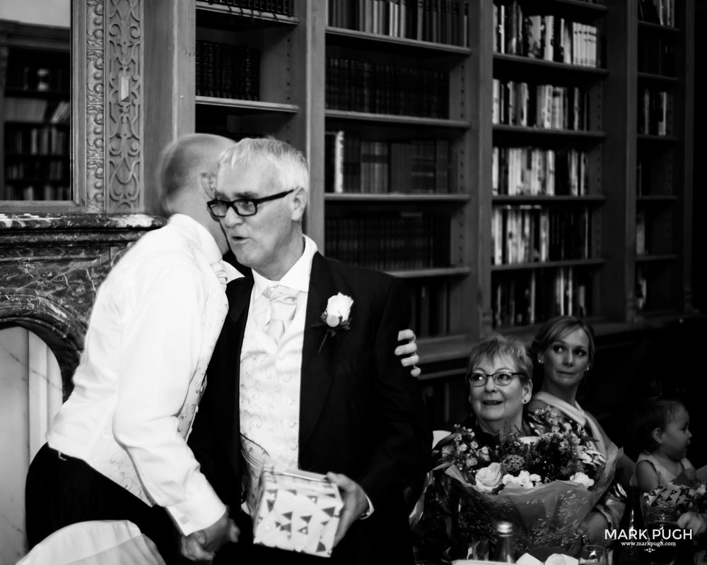 111 - Fay and Craig - fineART Wedding Photography at Stoke Rochford Hall NG33 5EJ by www.markpugh.com Mark Pugh of www.mpmedia.co.uk_.JPG