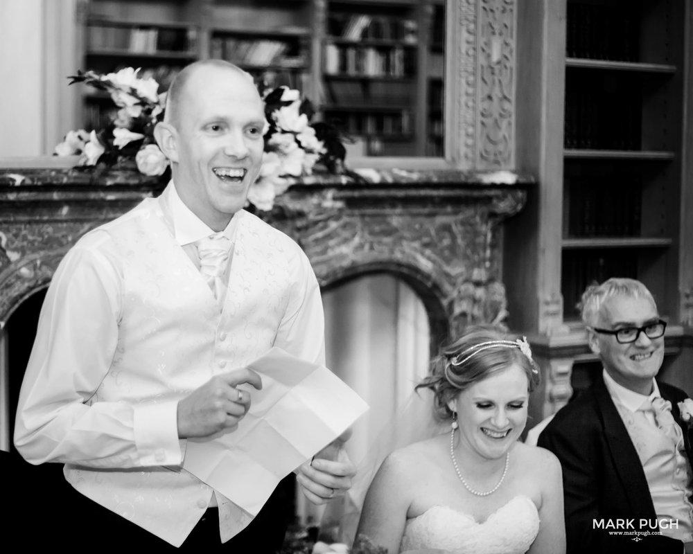 112 - Fay and Craig - fineART Wedding Photography at Stoke Rochford Hall NG33 5EJ by www.markpugh.com Mark Pugh of www.mpmedia.co.uk_.JPG