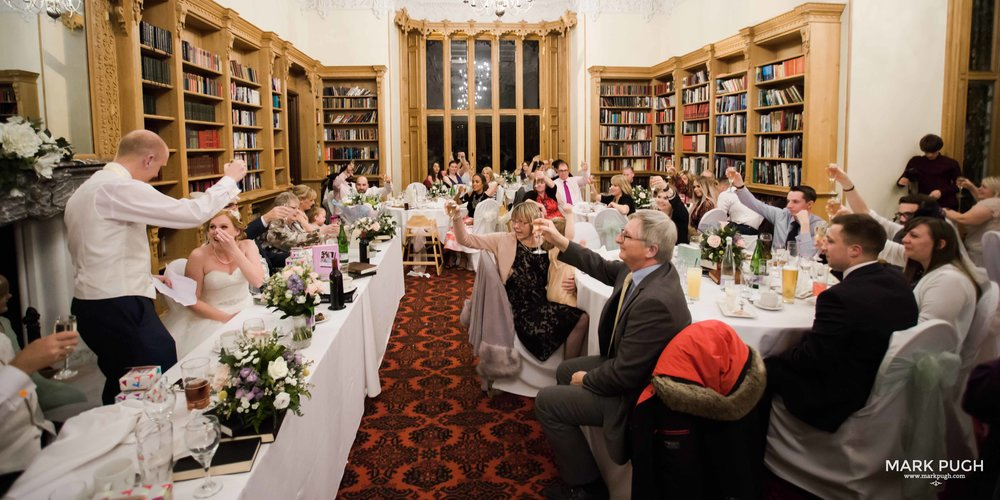 118 - Fay and Craig - fineART Wedding Photography at Stoke Rochford Hall NG33 5EJ by www.markpugh.com Mark Pugh of www.mpmedia.co.uk_.JPG