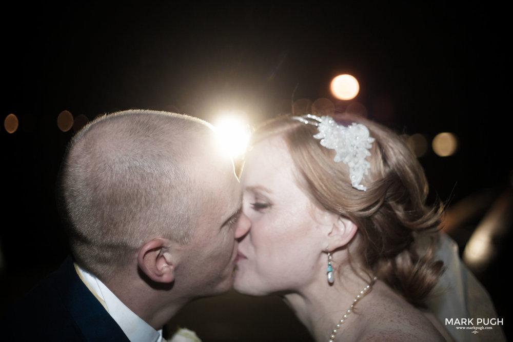 136 - Fay and Craig - fineART Wedding Photography at Stoke Rochford Hall NG33 5EJ by www.markpugh.com Mark Pugh of www.mpmedia.co.uk_.JPG