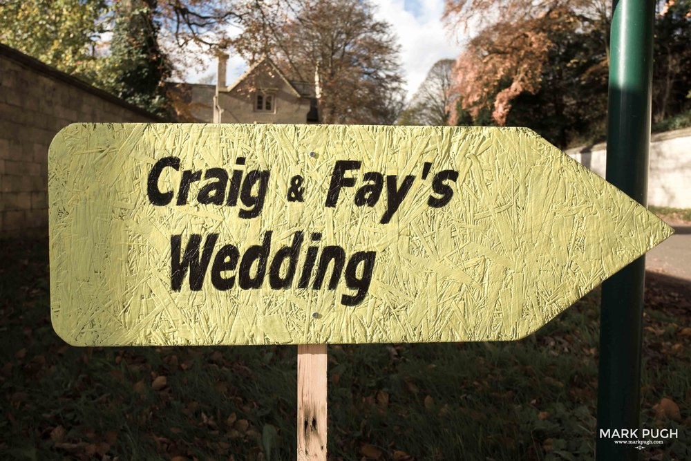 008 - Fay and Craig - fineART Wedding Photography at Stoke Rochford Hall NG33 5EJ by www.markpugh.com Mark Pugh of www.mpmedia.co.uk_.JPG