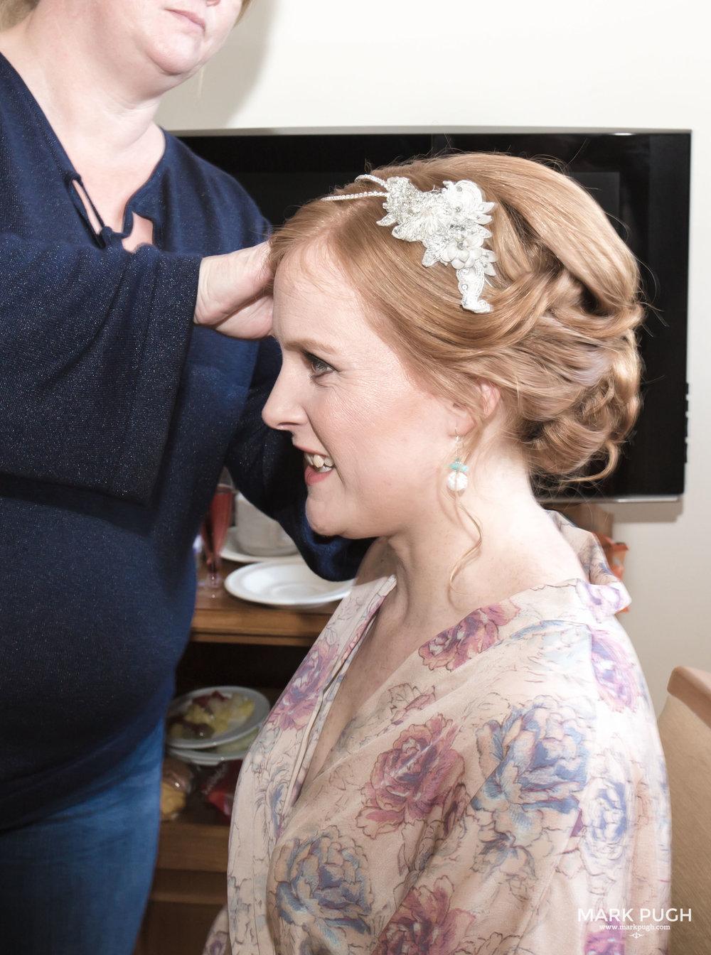 027 - Fay and Craig - fineART Wedding Photography at Stoke Rochford Hall NG33 5EJ by www.markpugh.com Mark Pugh of www.mpmedia.co.uk_.JPG