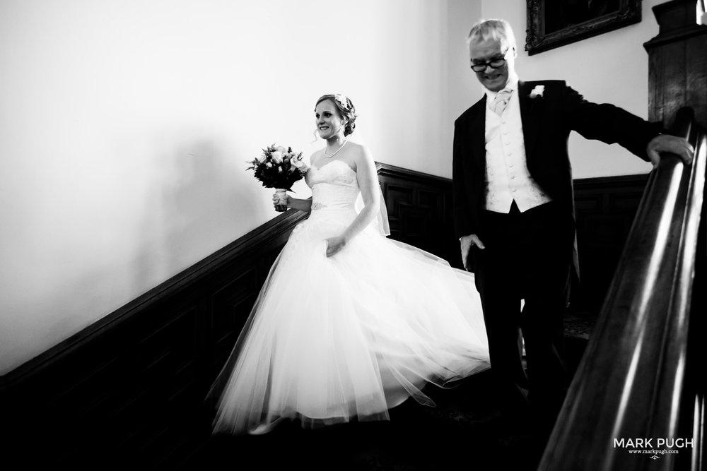 035 - Fay and Craig - fineART Wedding Photography at Stoke Rochford Hall NG33 5EJ by www.markpugh.com Mark Pugh of www.mpmedia.co.uk_.JPG