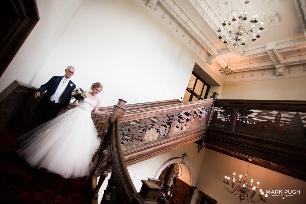 036 - Fay and Craig - fineART Wedding Photography at Stoke Rochford Hall NG33 5EJ by www.markpugh.com Mark Pugh of www.mpmedia.co.uk_.JPG