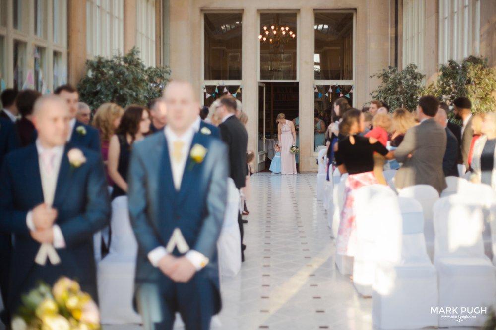 042 - Fay and Craig - fineART Wedding Photography at Stoke Rochford Hall NG33 5EJ by www.markpugh.com Mark Pugh of www.mpmedia.co.uk_.JPG