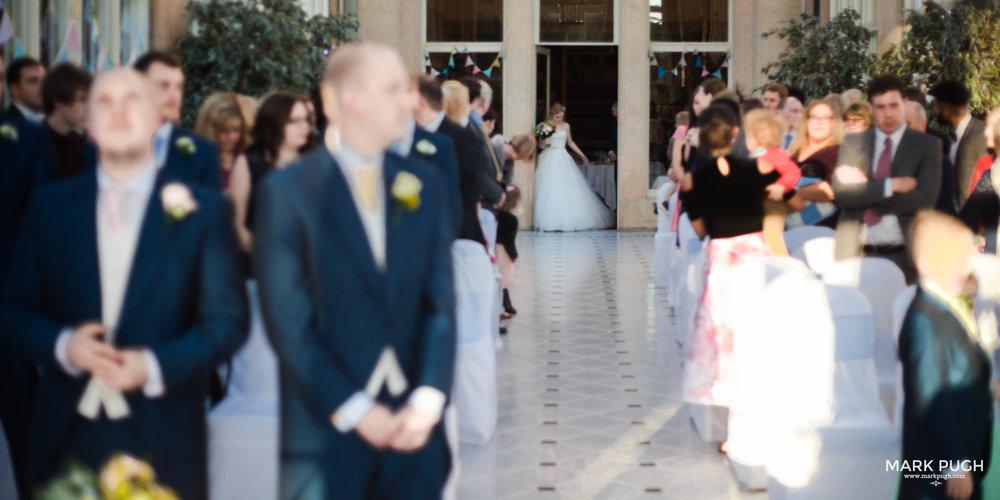 045 - Fay and Craig - fineART Wedding Photography at Stoke Rochford Hall NG33 5EJ by www.markpugh.com Mark Pugh of www.mpmedia.co.uk_.JPG