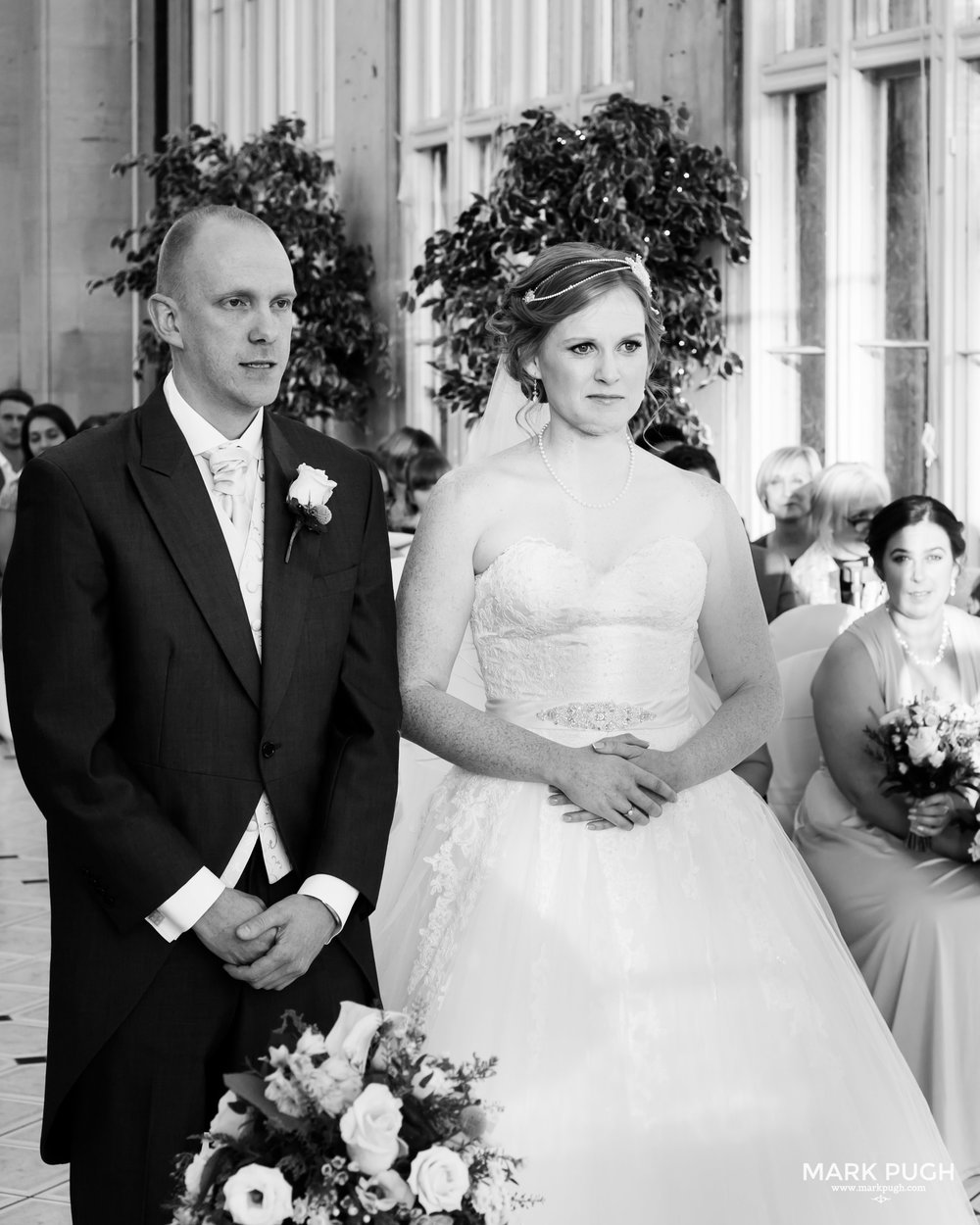 049 - Fay and Craig - fineART Wedding Photography at Stoke Rochford Hall NG33 5EJ by www.markpugh.com Mark Pugh of www.mpmedia.co.uk_.JPG