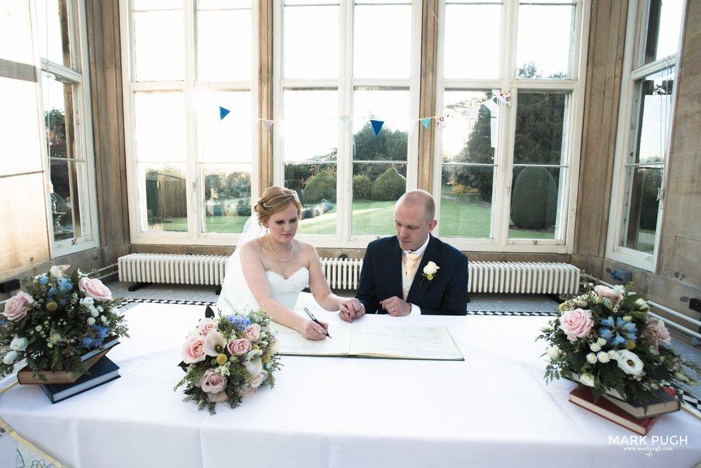 059 - Fay and Craig - fineART Wedding Photography at Stoke Rochford Hall NG33 5EJ by www.markpugh.com Mark Pugh of www.mpmedia.co.uk_.JPG