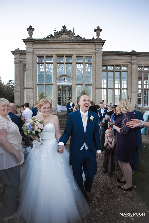 065 - Fay and Craig - fineART Wedding Photography at Stoke Rochford Hall NG33 5EJ by www.markpugh.com Mark Pugh of www.mpmedia.co.uk_.JPG