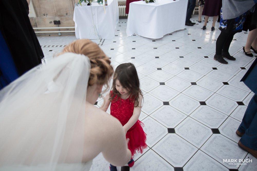 068 - Fay and Craig - fineART Wedding Photography at Stoke Rochford Hall NG33 5EJ by www.markpugh.com Mark Pugh of www.mpmedia.co.uk_.JPG