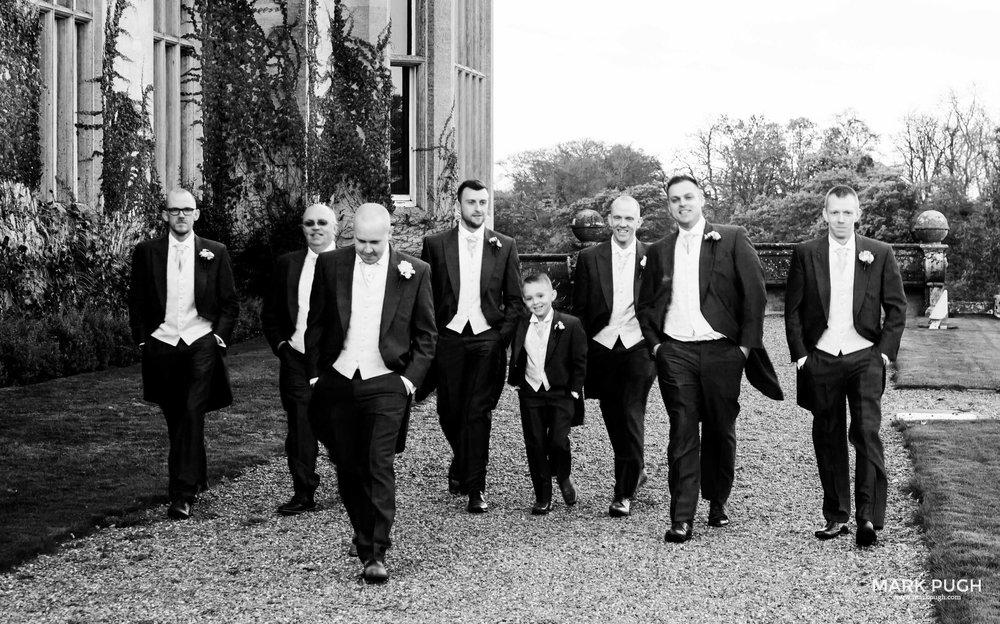 071 - Fay and Craig - fineART Wedding Photography at Stoke Rochford Hall NG33 5EJ by www.markpugh.com Mark Pugh of www.mpmedia.co.uk_.JPG