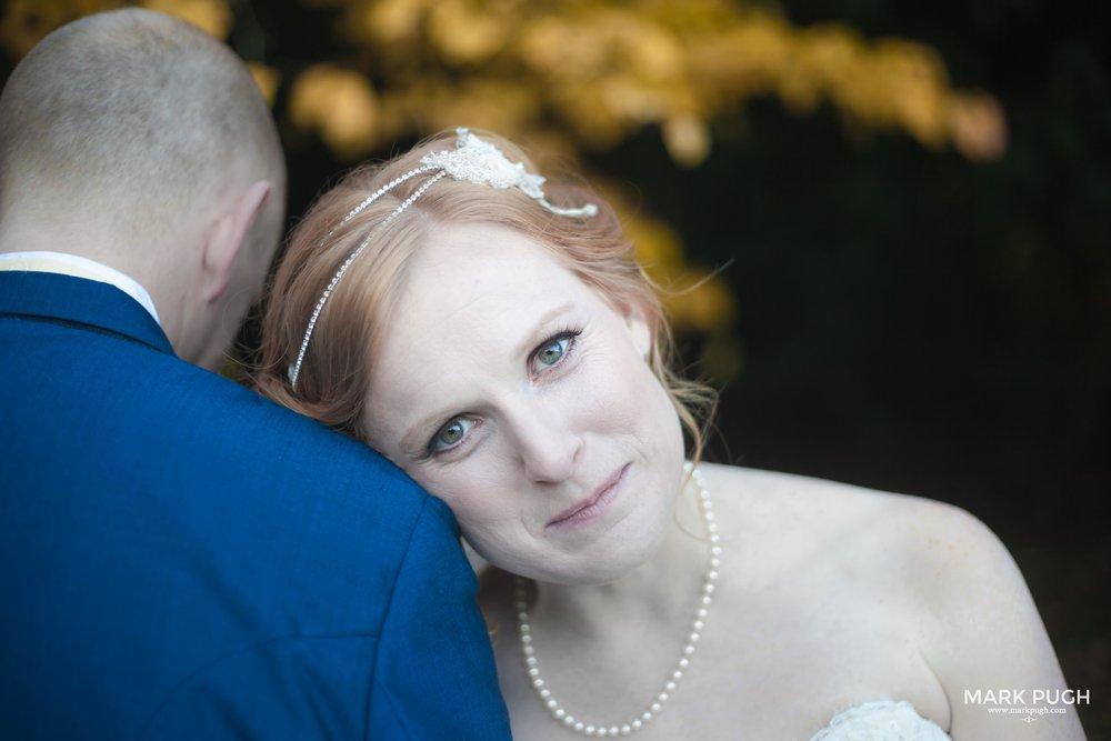 093 - Fay and Craig - fineART Wedding Photography at Stoke Rochford Hall NG33 5EJ by www.markpugh.com Mark Pugh of www.mpmedia.co.uk_.JPG