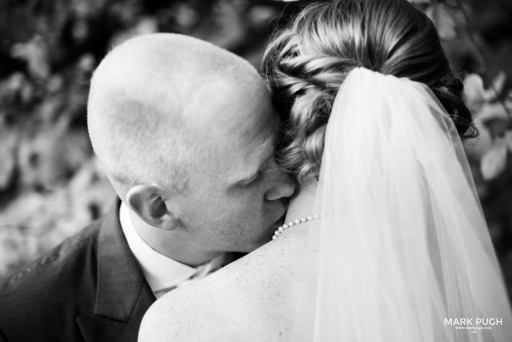 094 - Fay and Craig - fineART Wedding Photography at Stoke Rochford Hall NG33 5EJ by www.markpugh.com Mark Pugh of www.mpmedia.co.uk_.JPG