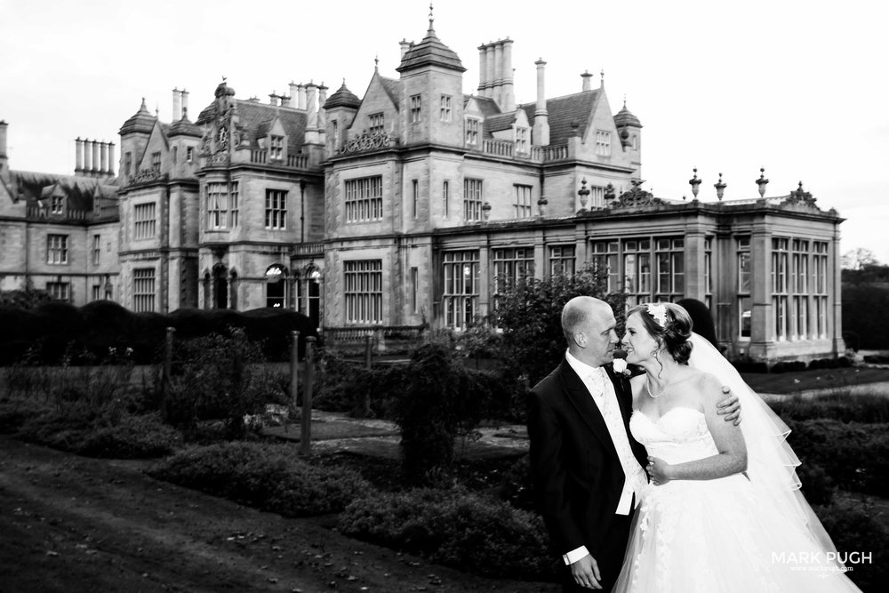 097 - Fay and Craig - fineART Wedding Photography at Stoke Rochford Hall NG33 5EJ by www.markpugh.com Mark Pugh of www.mpmedia.co.uk_.JPG