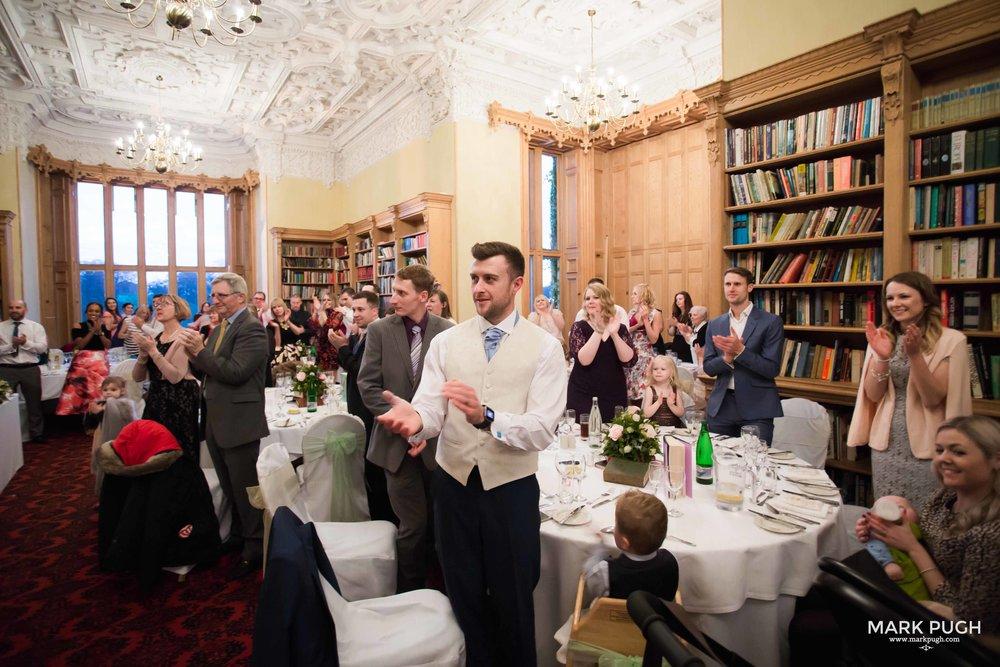 102 - Fay and Craig - fineART Wedding Photography at Stoke Rochford Hall NG33 5EJ by www.markpugh.com Mark Pugh of www.mpmedia.co.uk_.JPG