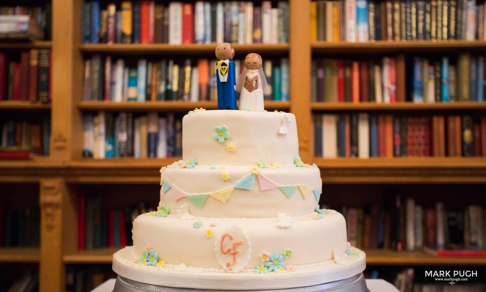 103 - Fay and Craig - fineART Wedding Photography at Stoke Rochford Hall NG33 5EJ by www.markpugh.com Mark Pugh of www.mpmedia.co.uk_.JPG
