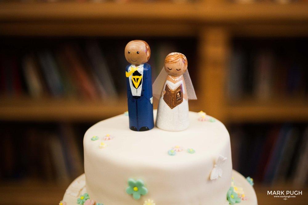 105 - Fay and Craig - fineART Wedding Photography at Stoke Rochford Hall NG33 5EJ by www.markpugh.com Mark Pugh of www.mpmedia.co.uk_.JPG