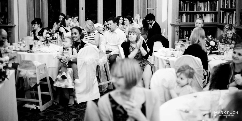 108 - Fay and Craig - fineART Wedding Photography at Stoke Rochford Hall NG33 5EJ by www.markpugh.com Mark Pugh of www.mpmedia.co.uk_.JPG