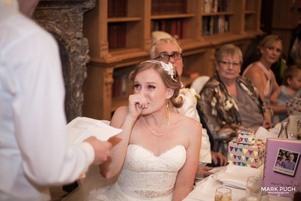 117 - Fay and Craig - fineART Wedding Photography at Stoke Rochford Hall NG33 5EJ by www.markpugh.com Mark Pugh of www.mpmedia.co.uk_.JPG