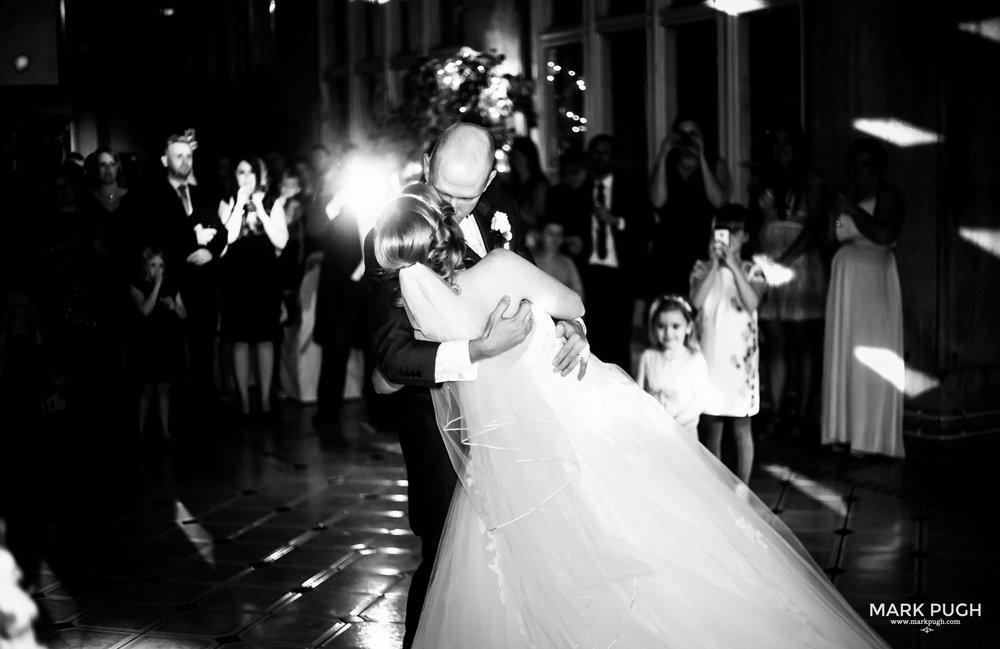 134 - Fay and Craig - fineART Wedding Photography at Stoke Rochford Hall NG33 5EJ by www.markpugh.com Mark Pugh of www.mpmedia.co.uk_.JPG