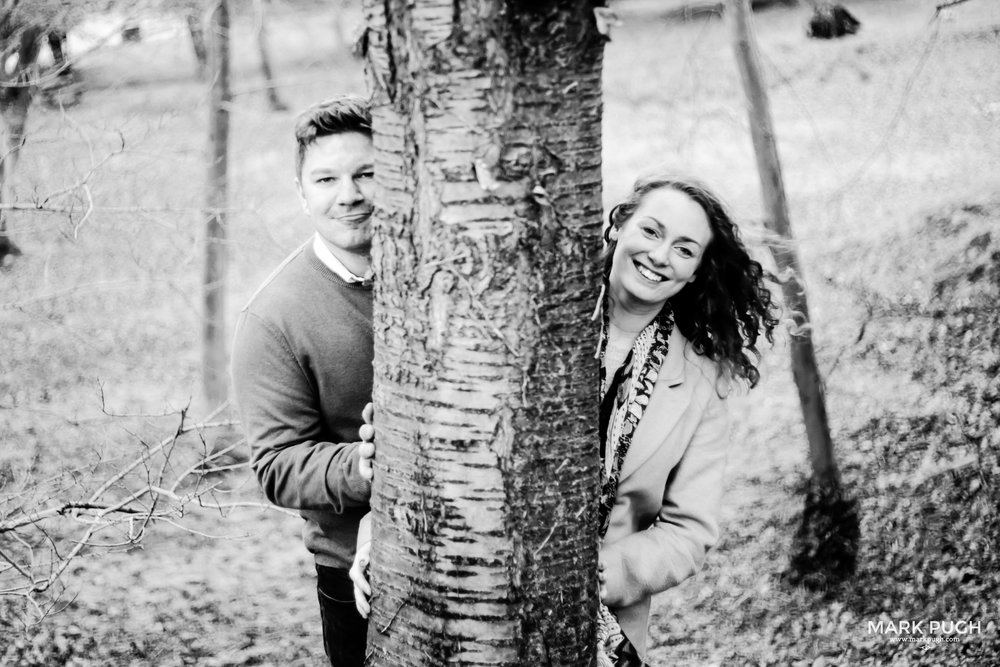 082 - Lauren and Sam - fineART preWED Photography at Harlaton Manor NG32 1AG by www.markpugh.com Mark Pugh of www.mpmedia.co.uk_.JPG