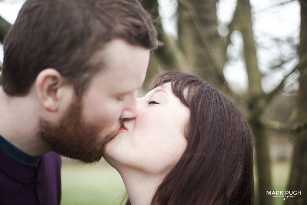 012 - Katie and Gregor - fineART preWED by www.markpugh.com Mark Pugh of www.mpmedia.co.uk_.JPG