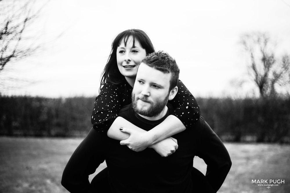 002 - Katie and Gregor - fineART preWED by www.markpugh.com Mark Pugh of www.mpmedia.co.uk_.JPG