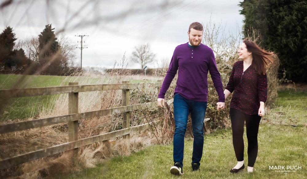 004 - Katie and Gregor - fineART preWED by www.markpugh.com Mark Pugh of www.mpmedia.co.uk_.JPG