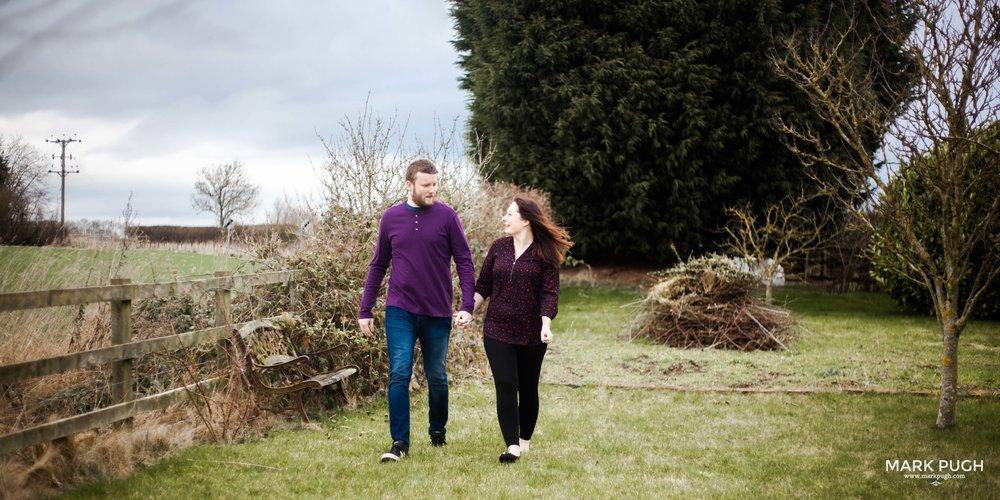 008 - Katie and Gregor - fineART preWED by www.markpugh.com Mark Pugh of www.mpmedia.co.uk_.JPG