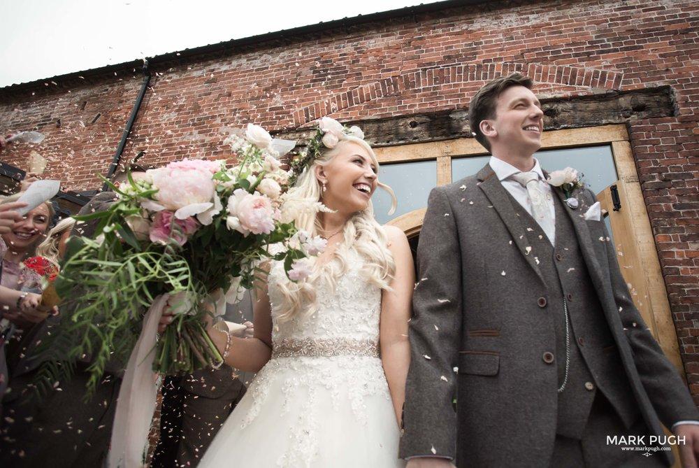 001 - Elloise and Ben - fineART wedding at Hazel Gap Barn NG22 9EY by www.markpugh.com Mark Pugh of www.mpmedia.co.uk_.JPG