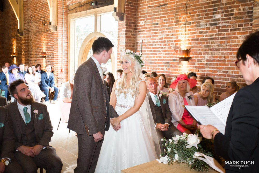 102 - Elloise and Ben - fineART wedding at Hazel Gap Barn NG22 9EY by www.markpugh.com Mark Pugh of www.mpmedia.co.uk_.JPG