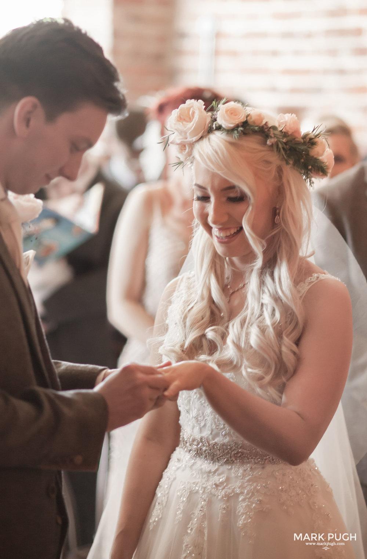 104 - Elloise and Ben - fineART wedding at Hazel Gap Barn NG22 9EY by www.markpugh.com Mark Pugh of www.mpmedia.co.uk_.JPG