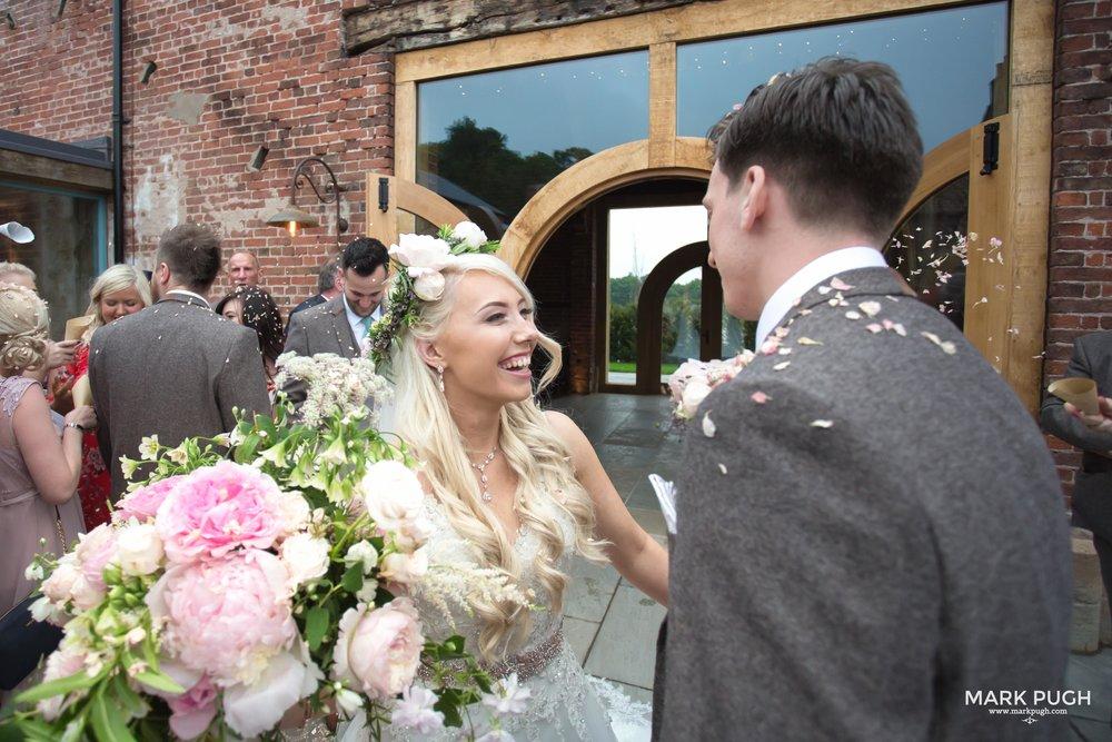 127 - Elloise and Ben - fineART wedding at Hazel Gap Barn NG22 9EY by www.markpugh.com Mark Pugh of www.mpmedia.co.uk_.JPG