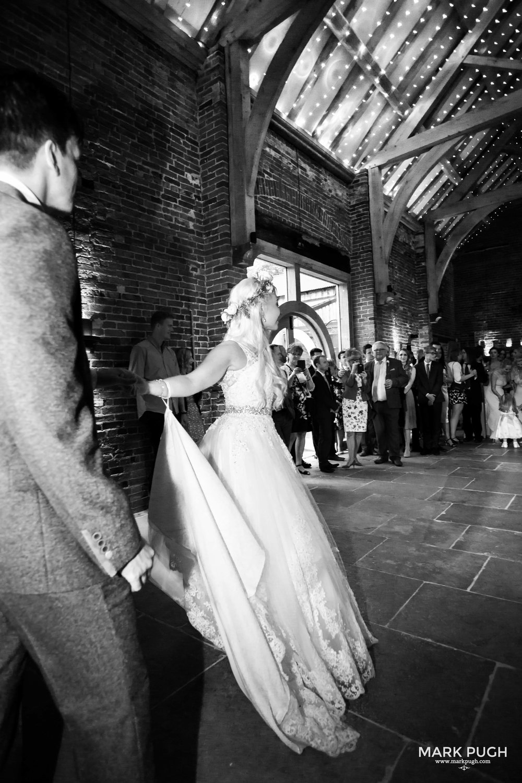 170 - Elloise and Ben - fineART wedding at Hazel Gap Barn NG22 9EY by www.markpugh.com Mark Pugh of www.mpmedia.co.uk_.JPG