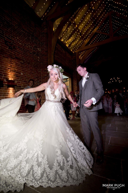 175 - Elloise and Ben - fineART wedding at Hazel Gap Barn NG22 9EY by www.markpugh.com Mark Pugh of www.mpmedia.co.uk_.JPG