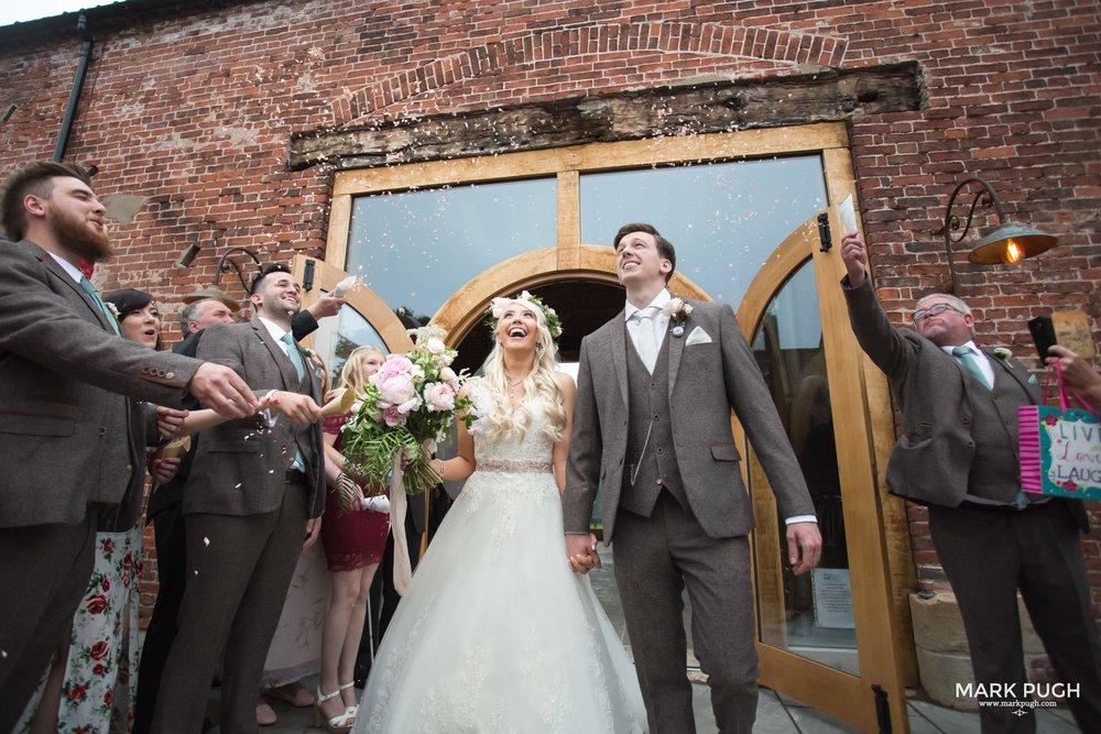 125 - Elloise and Ben - fineART wedding at Hazel Gap Barn NG22 9EY by www.markpugh.com Mark Pugh of www.mpmedia.co.uk_.JPG