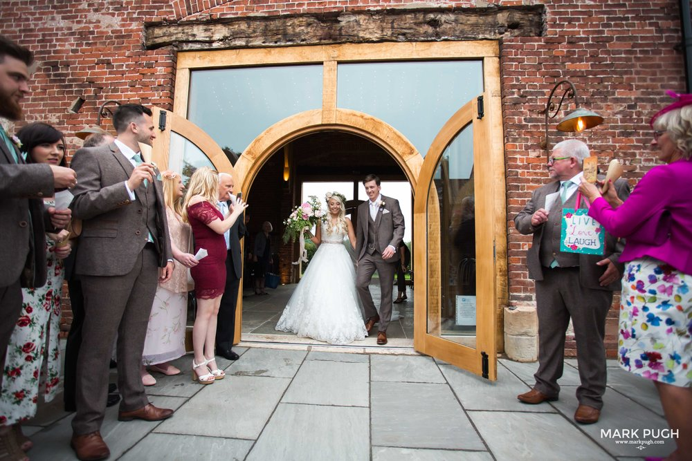 124 - Elloise and Ben - fineART wedding at Hazel Gap Barn NG22 9EY by www.markpugh.com Mark Pugh of www.mpmedia.co.uk_.JPG