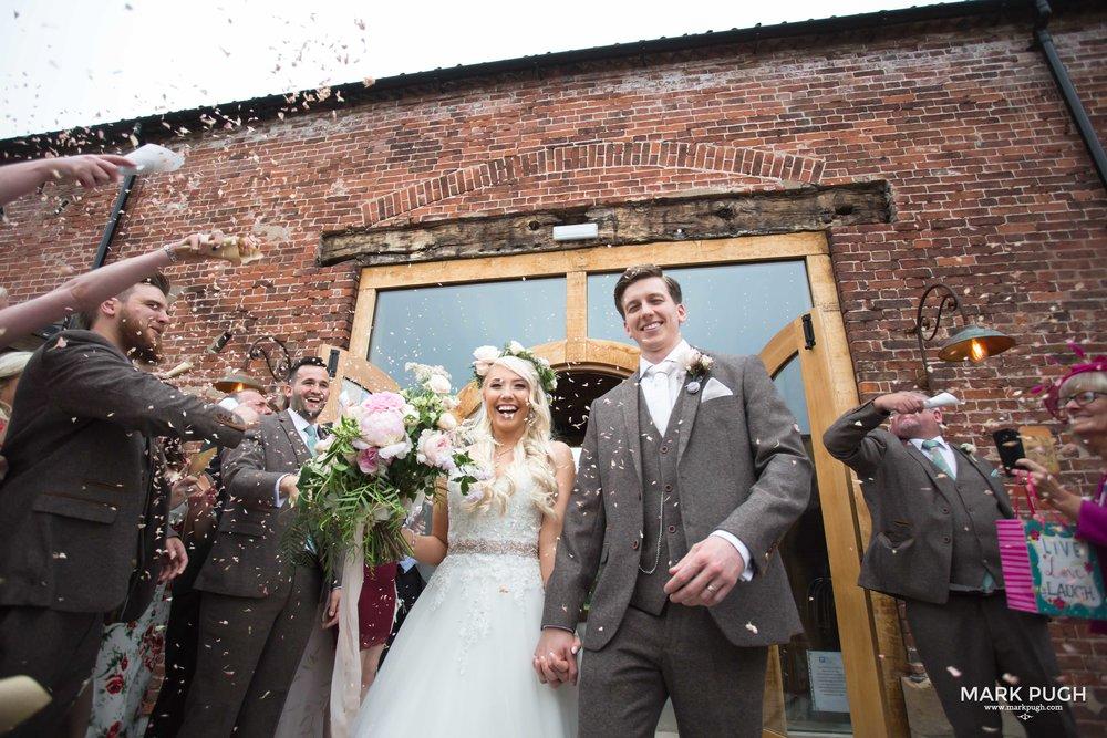 126 - Elloise and Ben - fineART wedding at Hazel Gap Barn NG22 9EY by www.markpugh.com Mark Pugh of www.mpmedia.co.uk_.JPG