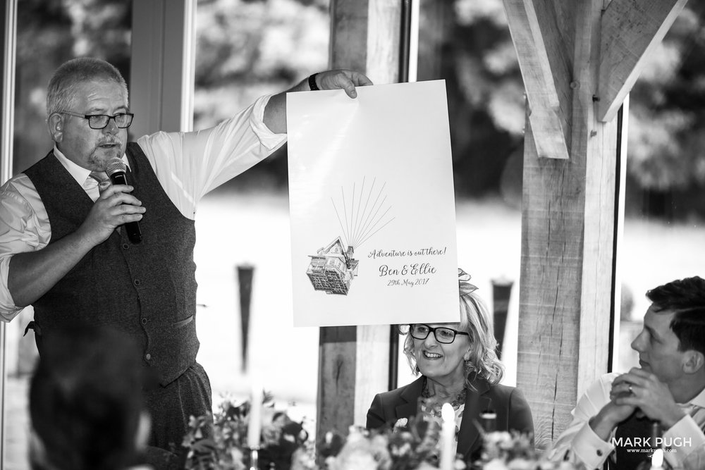 183 - Elloise and Ben - fineART wedding at Hazel Gap Barn NG22 9EY by www.markpugh.com Mark Pugh of www.mpmedia.co.uk_.JPG