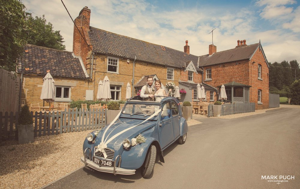 049 - Vickie and John - fineART wedding photography featuring the Chequers inn Woolsthorpe NG32 1LU  by www.markpugh.com Mark Pugh of www.mpmedia.co.uk_.JPG