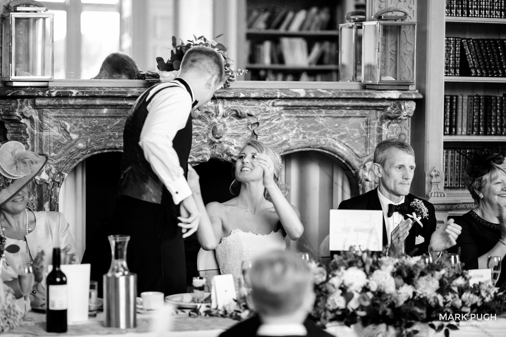 128 - Leah and Andy - fineART wedding photography at Stoke Rochford Hall NG33 5EJ by www.markpugh.com Mark Pugh of www.mpmedia.co.uk_.JPG