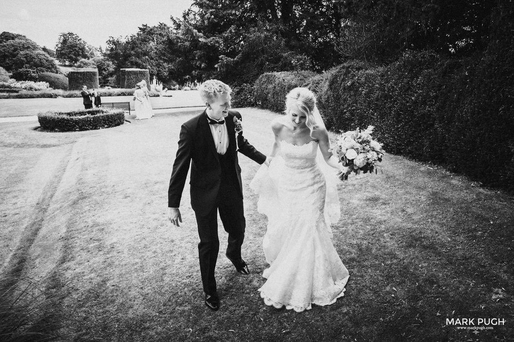 117 - Leah and Andy - fineART wedding photography at Stoke Rochford Hall NG33 5EJ by www.markpugh.com Mark Pugh of www.mpmedia.co.uk_.JPG
